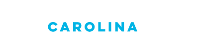 Carolina Moves Real Estate Greenville SC